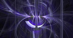 Electromagnetismo - Toda Materia