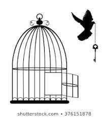 鳥籠の画像写真素材ベクター画像 Shutterstock
