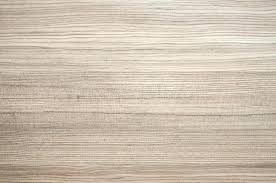 seamless light wood texture.  Light Light Wood Flooring Texture Download Modern In Color  Stock Image Of Closeup   Throughout Seamless Light Wood Texture E