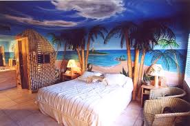 Full Size Of Interior:stunning Beach Themed Bedroom Ideas 22 Beach Themed  Bedroom For Teenager ...