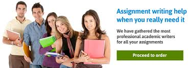 careers employment archives thearticlebuzz tips for writing best assignments 10 easy steps
