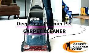 rug shampooer reviews best carpet shampooer on the market carpet cleaner reviews carpet cleaners reviews premier