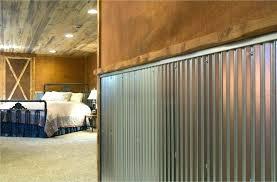 wall finish ideas amazing garage interior wall ideas