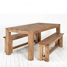 dining table with bench seats. Dining Table With Bench Seats » Gallery K