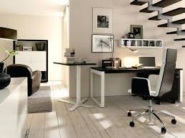 Home Office Design Ideas Tuscan Tuscan Return Office Group Home Design Ideas O