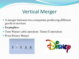 Vertical Merger Example Vertical Merger Example Images Example Of Resume For Student
