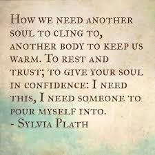 Sylvia Plath Love Quotes Classy Sylvia Plath Quotations I Enjoy Pinterest Sylvia Plath Poem