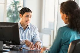 Interpersonal Skills Interview Questions And Answers