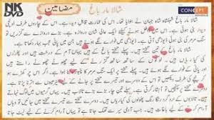 essay on gardening in urdu  essay on gardening in urdu essay on gardening in urdu