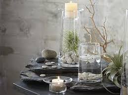 Romantic StayatHome Spa For Date Night  DIYSpa Decor Ideas For Home
