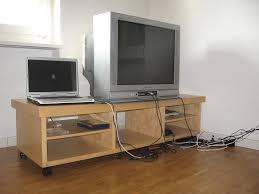panasonic flat screen tv back. sale-panasonic-76cm-flat-screen-tv-zurich-photo- panasonic flat screen tv back