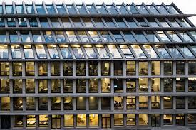 microsoft office building. Download: Web / Print Microsoft Office Building Y