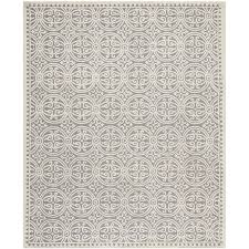 10 by 12 area rugs awesome 12 x 15 area rugs 11 best traditional area rugs