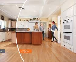 Kitchen Cabinets Virginia Beach Extraordinary NHance Wood Refinishing Of Hampton Roads Cabinet Floor Refinishing