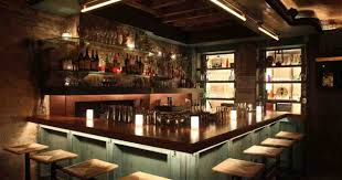hidden bar furniture. 10 Great Hidden Bars In KL Bar Furniture