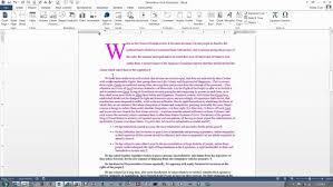 Resume Template On Word 2010 Extraordinary Resume Template Microsoft Word Test Multiple Choice Sheet Inside