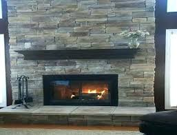 stone over brick fireplace putting stone over brick fireplace new stone veneer over brick fireplace and