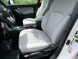 2018 subaru forester seat covers forester in tn automotive 2018 new cars design