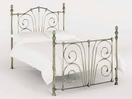 antique brass bed. Antique Brass Bed