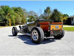 ford model a std roadster more information 1925 ford roadster pick upon 1926 ford model t wiring diagram