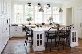 nice 15 task lighting kitchen. 2015 Southern Living Idea House Designed By Bunny Williams In Charlottesville, Virginia Nice 15 Task Lighting Kitchen