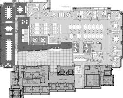 office space plans. delighful space design services throughout office space plans