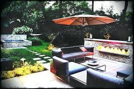 backyard design app free backyard landscape design tool deck patio with pool program concrete free and ideas garden app best free landscaping