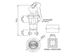 toyota 4y distributor wiring diagram wiring diagram 4y toyota starter diagram wiring