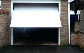 eds garage door eds garage doors garage standard single garage door size garage doors for eds garage door