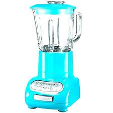 teal kitchenaid mixer teal blue mixer target blender kitchen aid artisan teal hand mixer teal