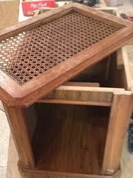 Wooden Litter Box Cabinets Diy Litter Box Cabinet Buildipedia
