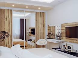 contemporary bedroom design ideas 2013. Best 15 Stylish Bedroom Design Inspirations 2013 : SpaceSaving White Themed Modern With Great Lighting Contemporary Ideas