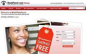 sex dating in bradenton florida