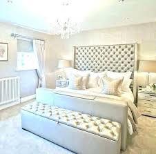 rose gold bedroom decor – matthewspencer.co