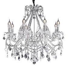 crystals for chandelier swarovski chandelier crystals parts uk