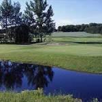 Mill Run Golf Club - Championship Grind/Grist Course in Uxbridge ...