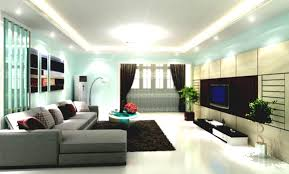 Living Room Colors Paint Paint Color For Family Room In Basement Colors Best Painting Home