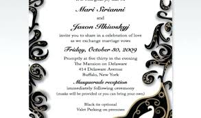 Masquerade Wedding Invites Masquerade Wedding Invitations Download By Tablet Desktop Original
