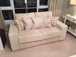 Living Room Furniture Glasgow Ex Show Home Furniture In Cumbernauld Glasgow Gumtree