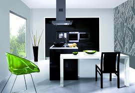 Kitchen Wallpaper  HiRes Cool Modern Small Kitchen Design Latest Kitchen Interior Designs