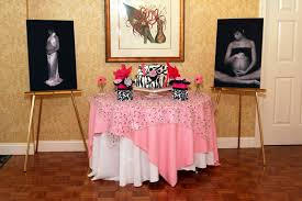 Har2Heart Planning - Wedding and Event Coordination: Damask Pink ...