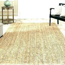 outdoor area rug clearance pier one area rugs area rugs pier one home depot area rugs outdoor area rug clearance