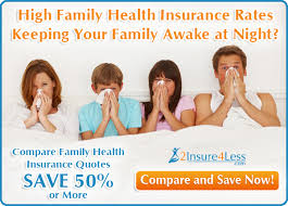 Health Insurance Quotes Simple USInsuranceOnline Get Fast Free Health Insurance Quotes