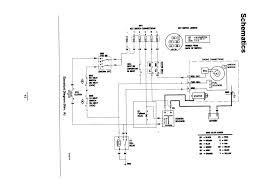 craftsman lawn mower carburetor diagram craftsman lawn tractor ignition wiring diagram starter help sears craftsman riding