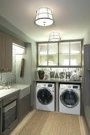 laundry room chandelier lighting for laundry room fine laundry room lighting ideas 8 lighting laundry room laundry room chandelier
