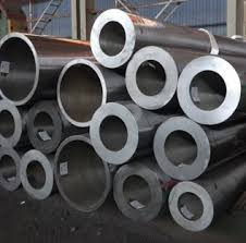 Aisi 4130 Pipe 4130 Tubing 4130 Pipe Material Supplier