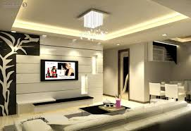 simple interior designs living room for small spaces ceiling