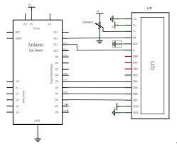 lcd wire diagram pyle view plcm wiring diagram pyle image lcd wiring lcd wiki wiring diagram