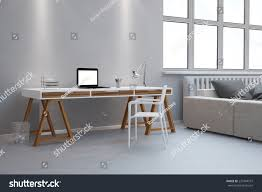 desk small office space. Full Size Of Living Room:bedroom Furniture Small Space Workstation Desk Office With