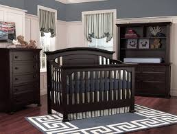 cheap nursery furniture sets colorful flower room theme white wooden crib baby wooden wall decor ideas pad blue color glider green circlep pattern theme furniture set 824x623